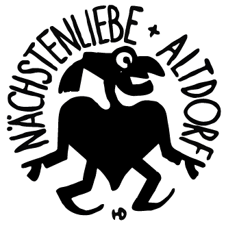 NL-Logo schwarz 330