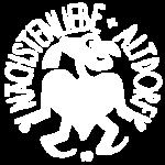 nl-logo-original-weiss
